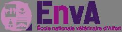 Ecole Nationale Vétérinaire d'Alfort