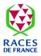 Races de France