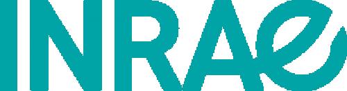 logo-INAE
